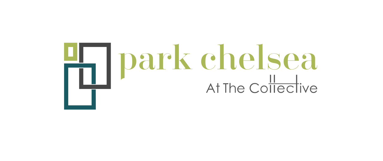 Park Chelsea Apartments at The Collective