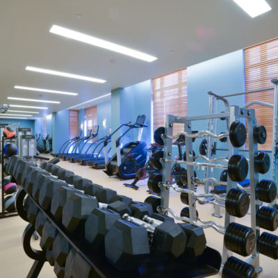 Park-Chelsea-Fitness-Center-Equipment-DC-Apartments
