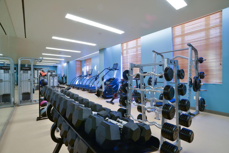 Park-Chelsea-Fitness-Center-Equipment-DC-Apartments