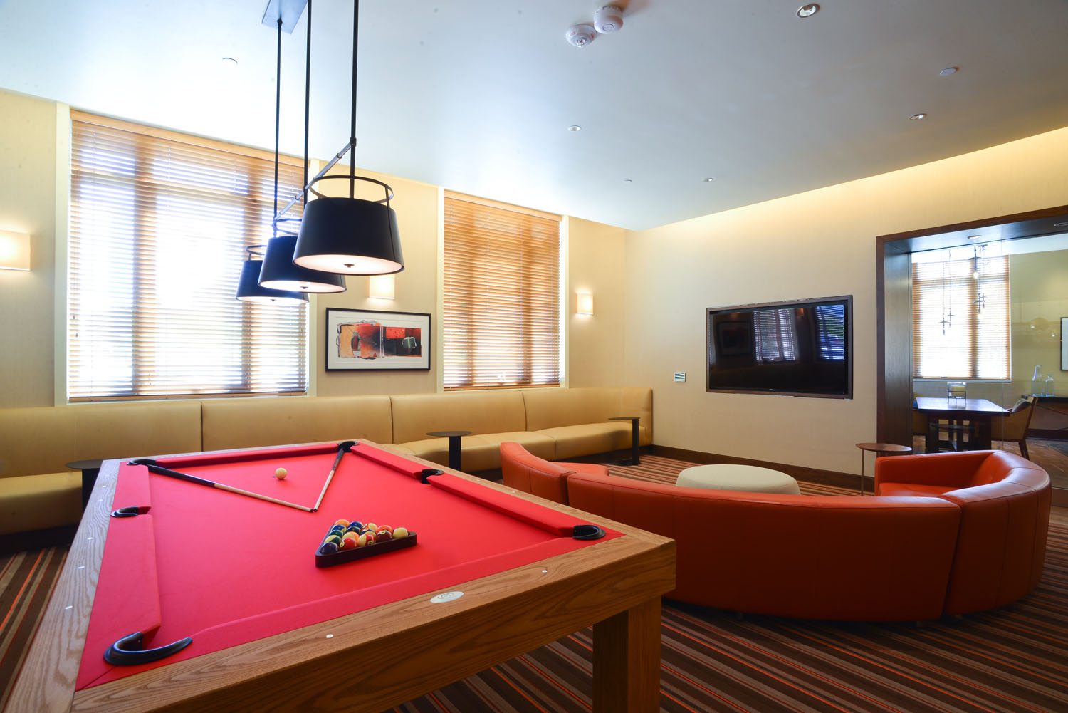Park-Chelsea-Game-Room-DC-Apartments (2)