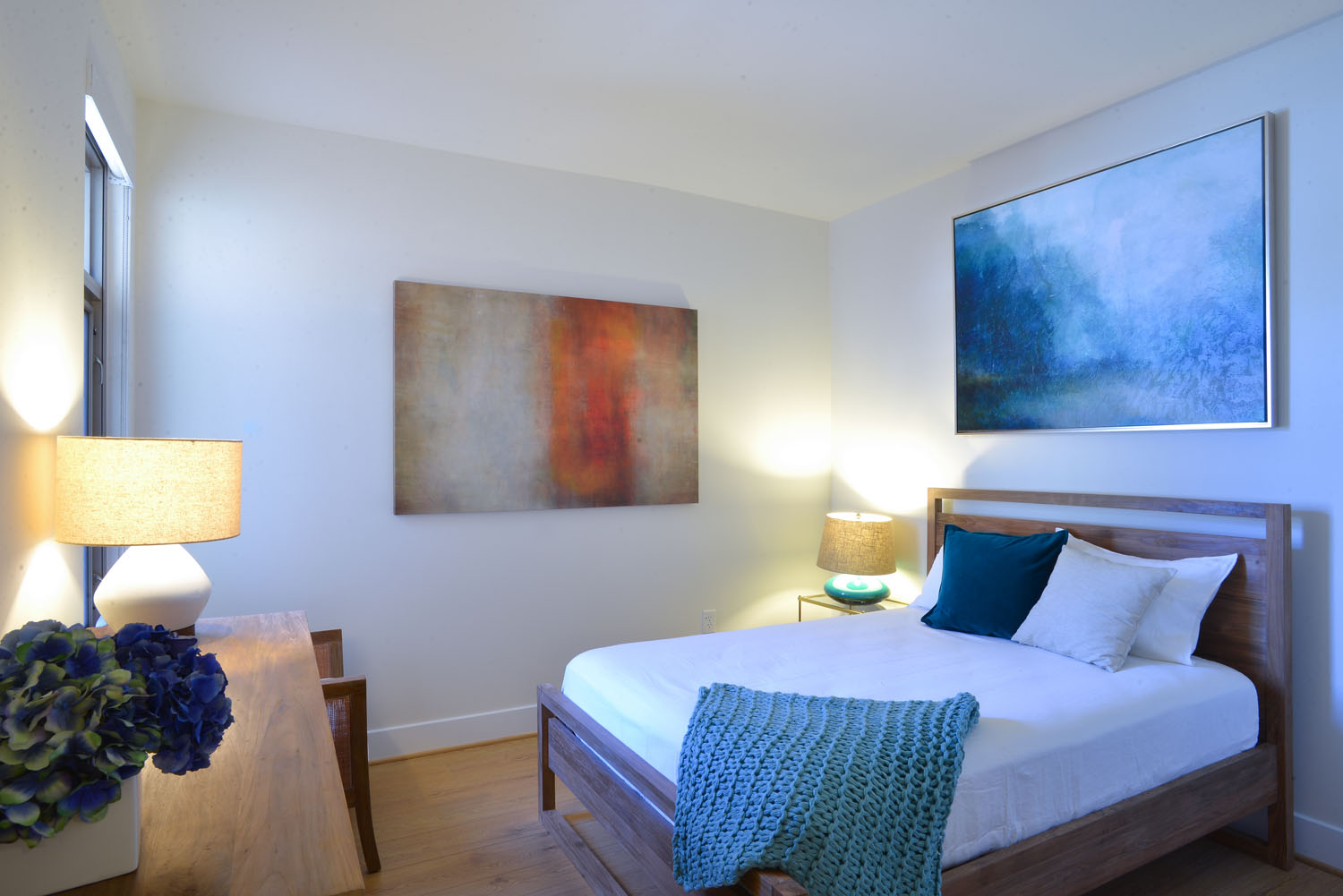 Bedroom Apartments In Se Dc