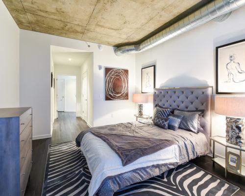 Agora-three-bedroom-apartment-bedroom