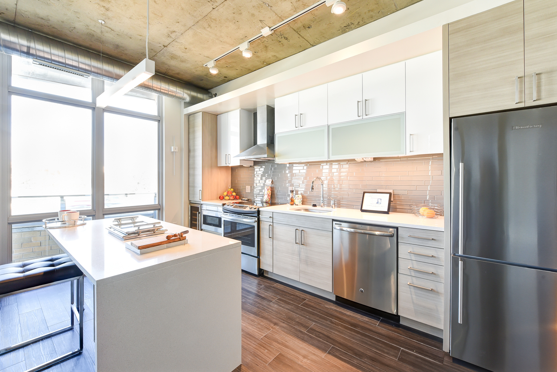 Agora-three-bedroom-apartment-kitchen-view