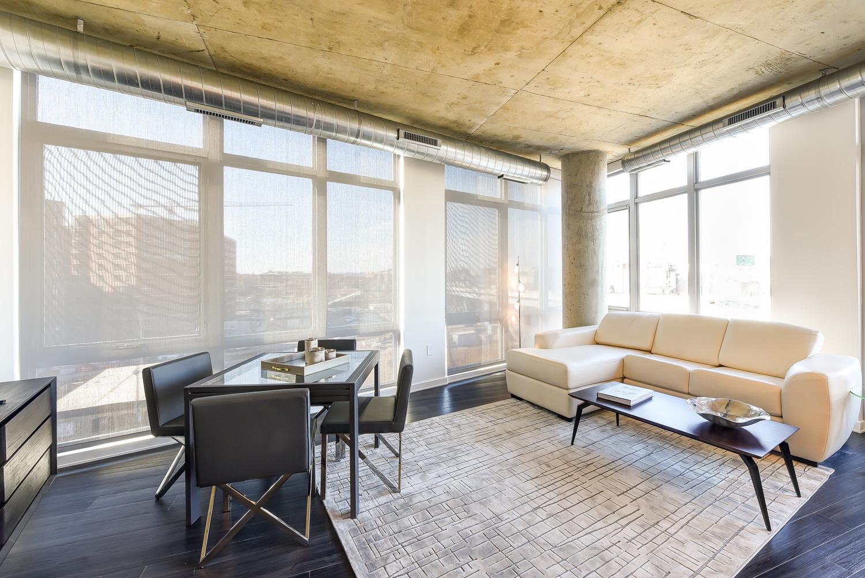 Agora-three-bedroom-apartment-livingroom
