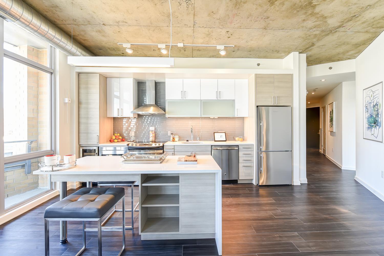 Agora-three-bedroom-apartment-kitchen