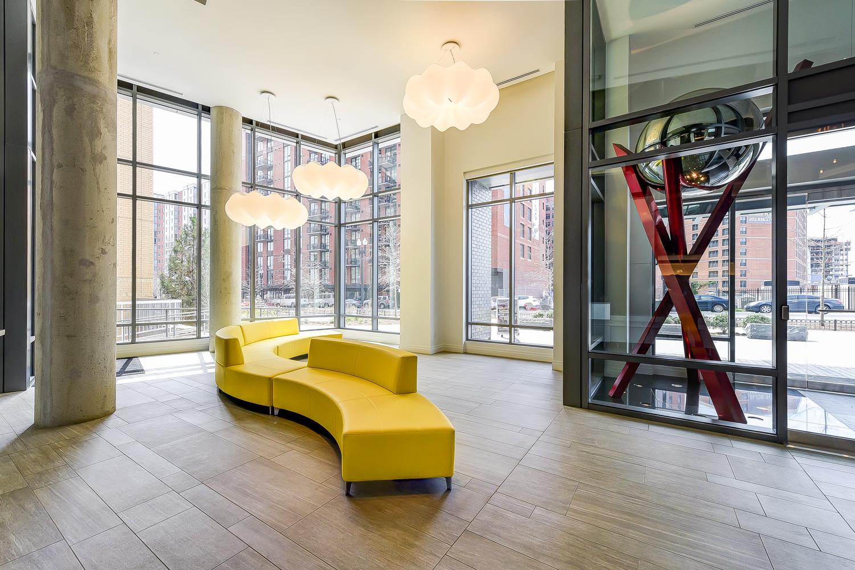 Agora-Lobby-Sofa-Washington-DC-Apartment-Rental