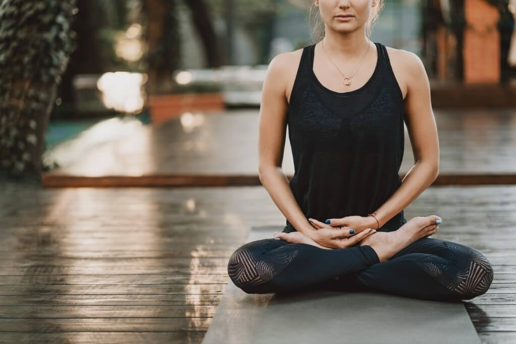 Yoga-Meditation-Outside-Fitness-Classes-The-Collective