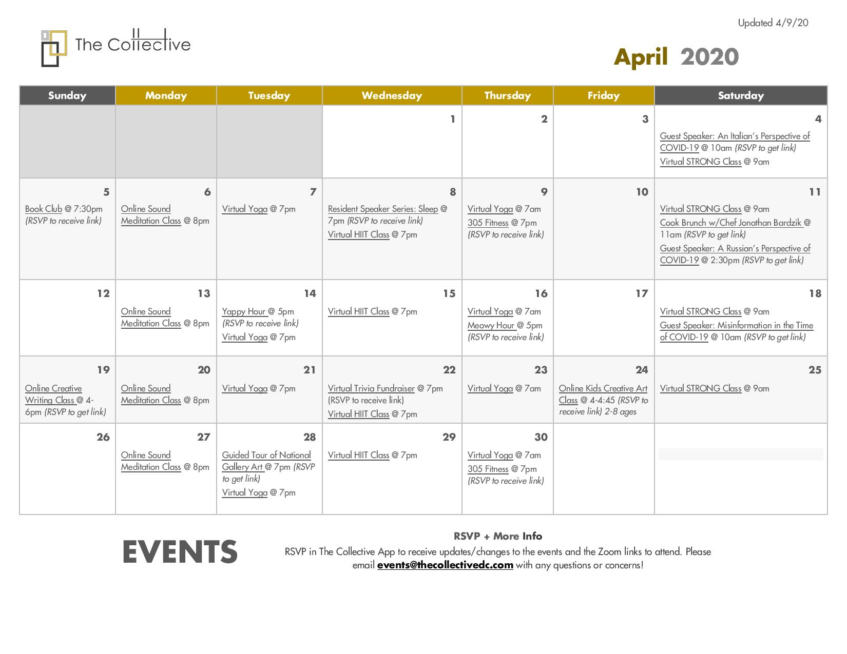 Collective-Virtual-Event-April-Calendar