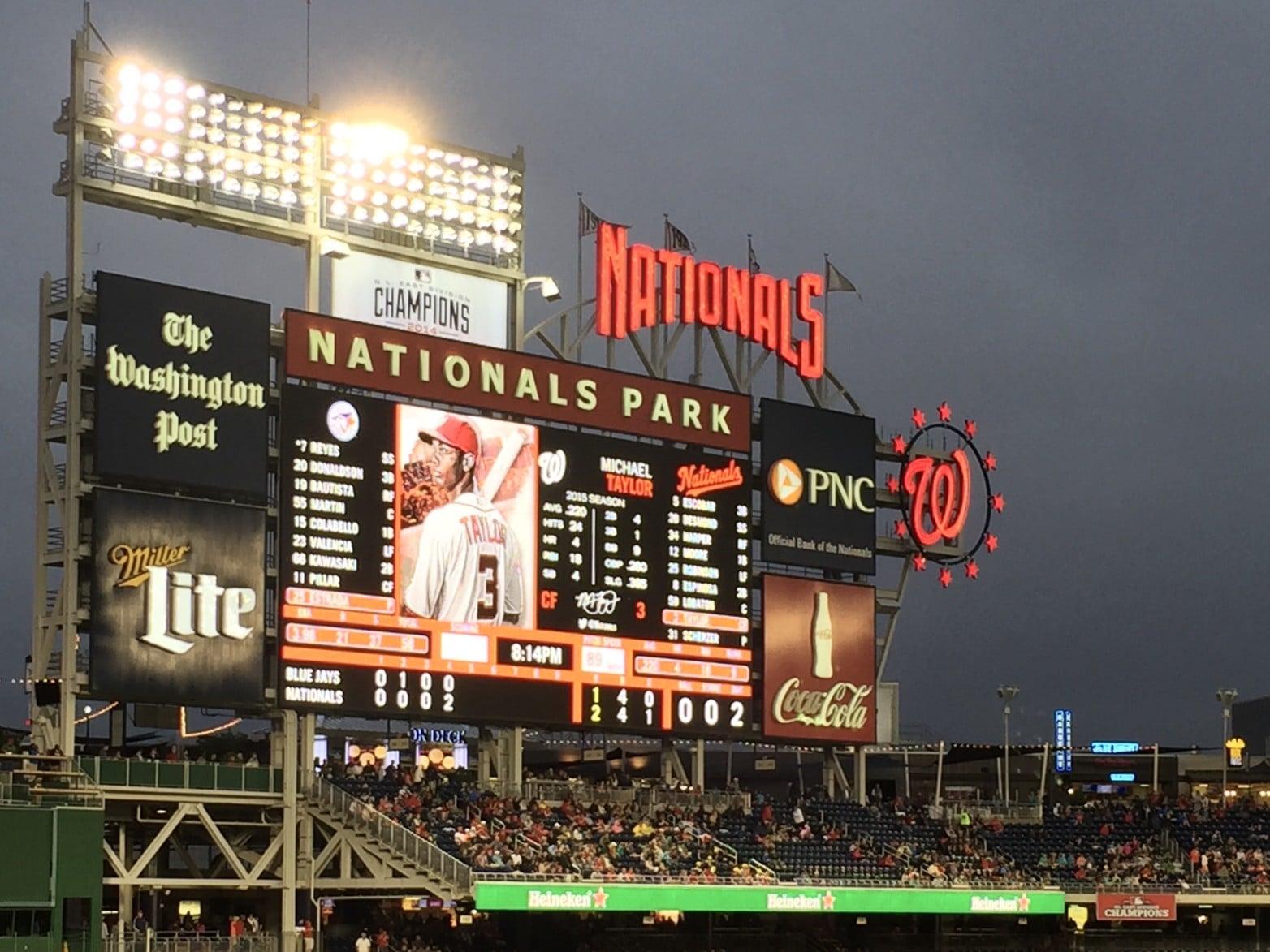 washington-nationals-opening-day-baseball-dc