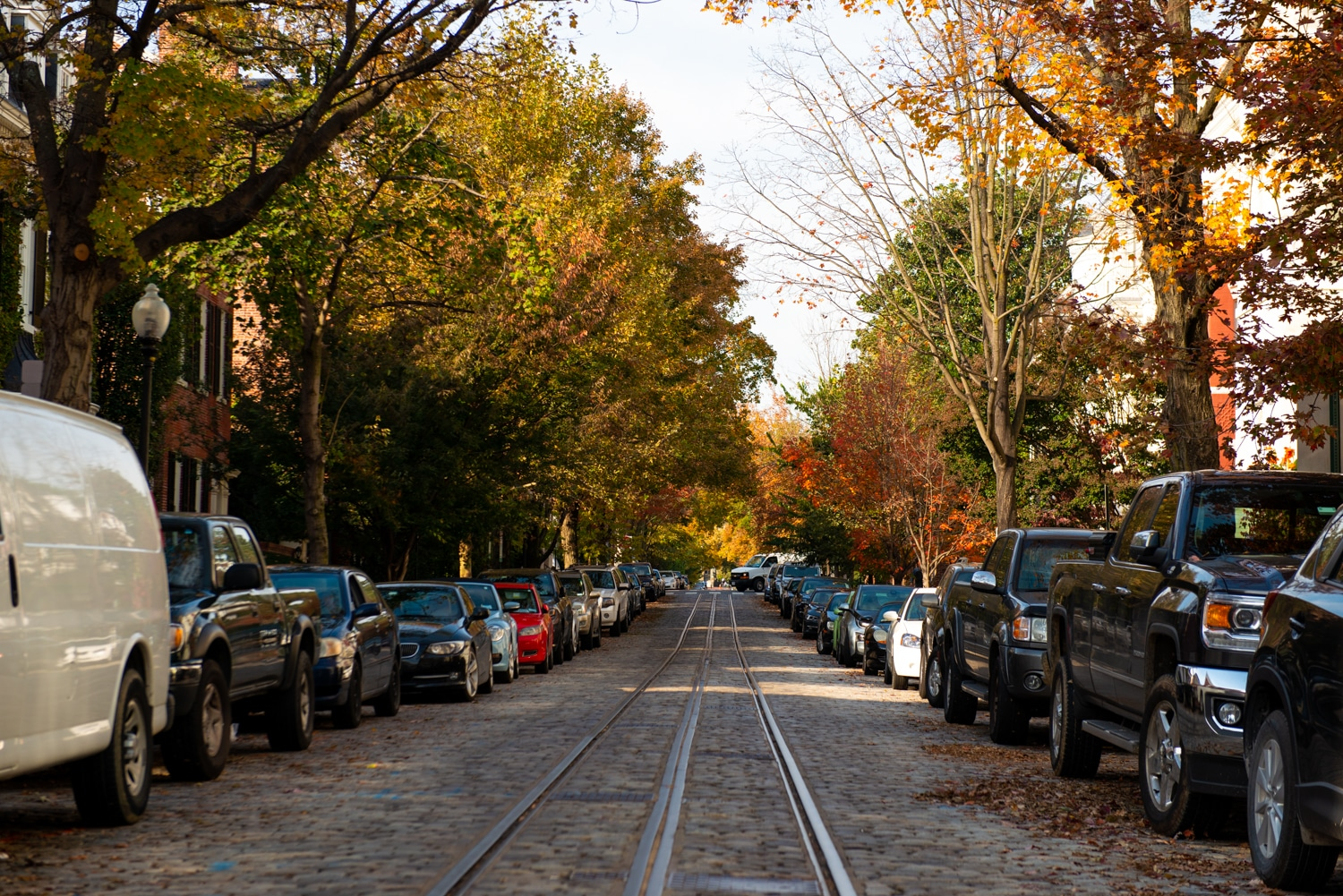 georgetown-neighboorhood-dc-fall-locations-photos