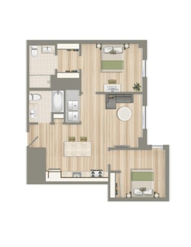 Park-Chelsea-2-A-Floorplan
