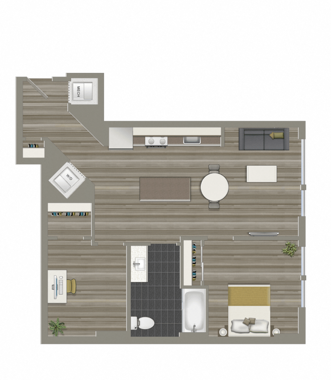 The-Garrett-2-A-Floorplan