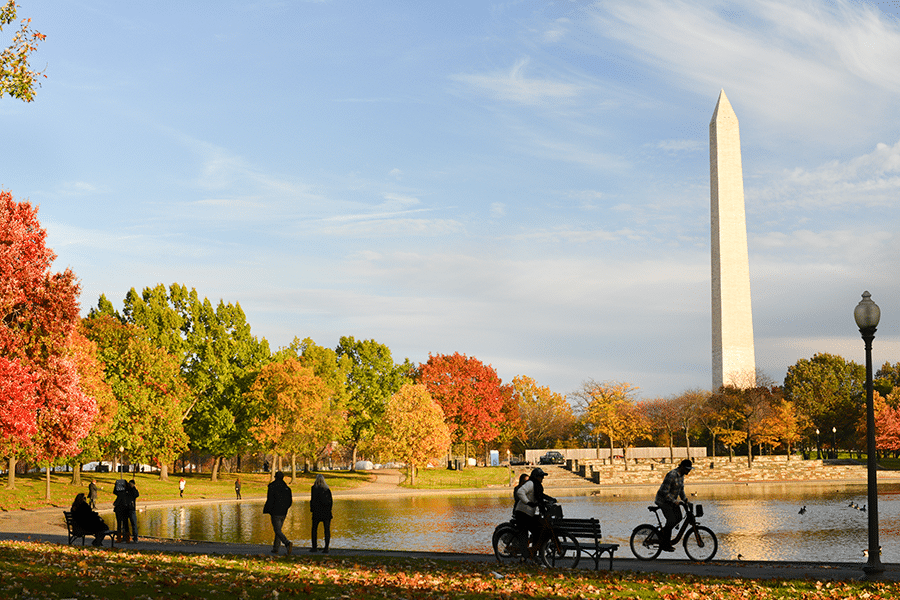 national-mall-fall-dc-photo-locations