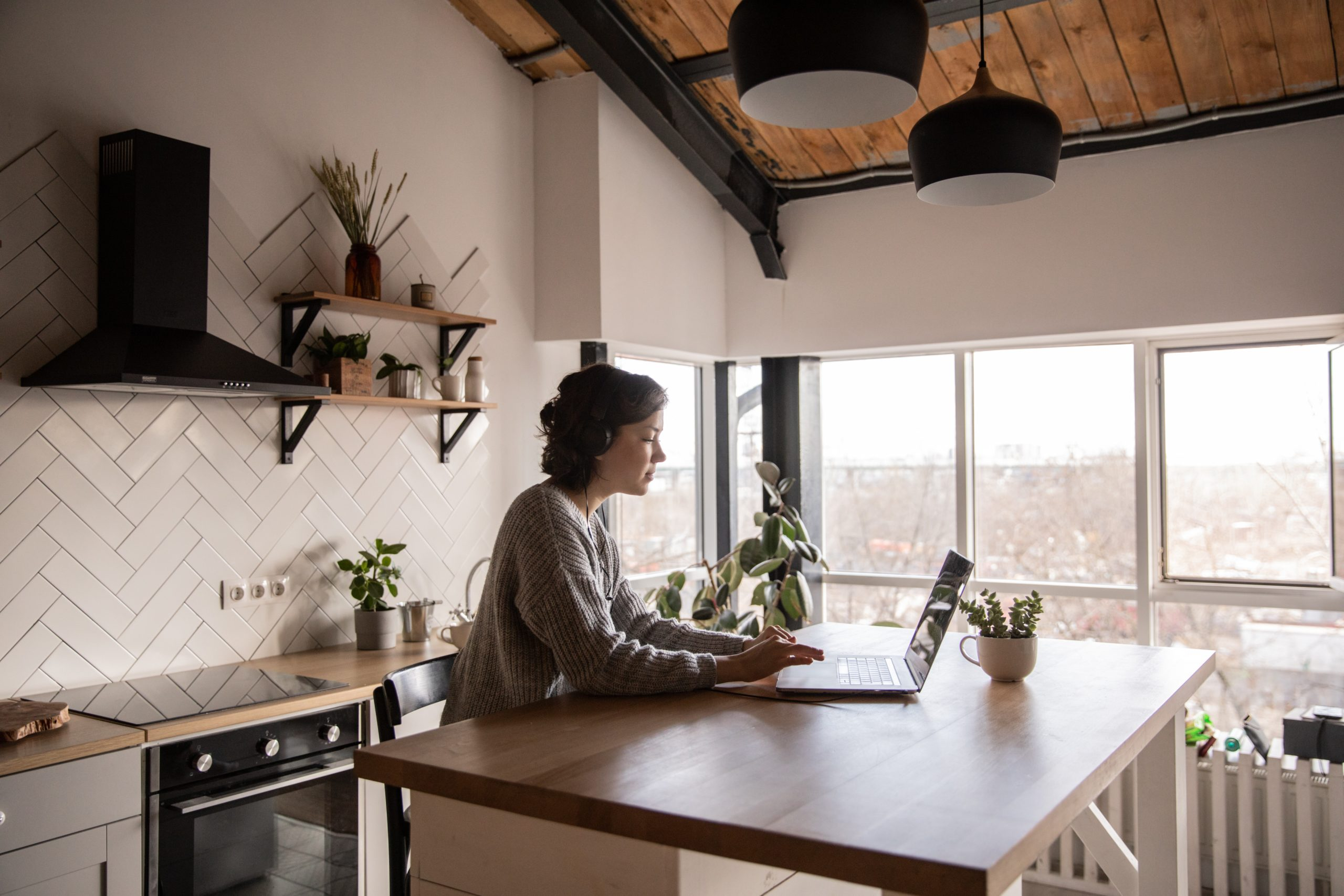 The-Collective-Work-From-Home-Floorplans
